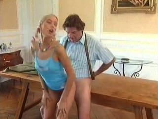 Jean Pierre armand - Macho tesudo gostoso
