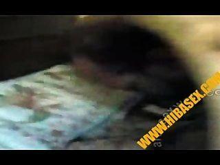 ägyptisch porno mit einem geilen bbw