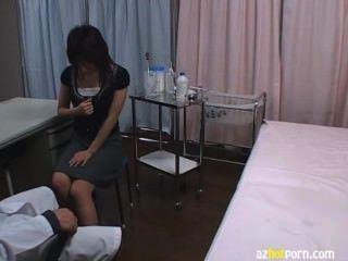 azhotporn - unzüchtig Asiatinnen Milf der Kerl macht ihre nasse