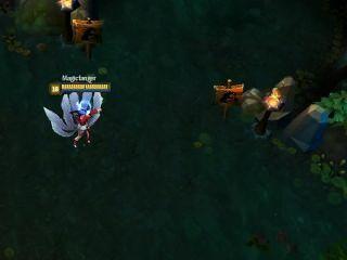 Foxy Lady bekommt einen Quickie vom Master