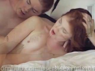 sexymix - heißeste Rothaarigen (Musikzusammenstellung)