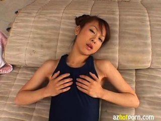 azhotporn - Zote sexy Bürodamen 2