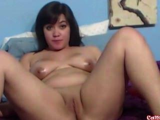 schau mir asiatische Teenager sexy, faerydae, mein junger perfekten Arsch und masturba schütteln