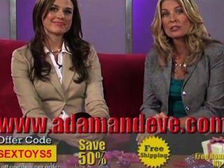 beste vibrierender Hahnring mit Klitoris Zunge Vibrator 50% off + free shipp