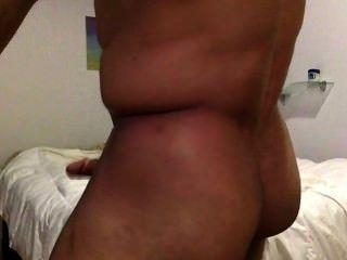 jake helmsworth Webcam Wank (kein Sex)