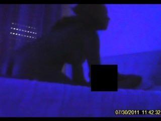 Alexie italienische Hure eskortieren hidden cam
