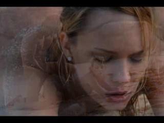 extreme Kunst Sex von feinen Paar am Strand