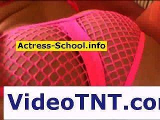Küken Körper hottie mit einem Körper Mädchen Videos Strippen