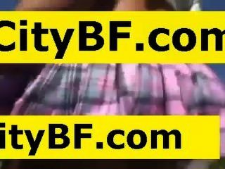 Porno Pussy Sex Lesben nackt nackt xxx Coed Beute Striptease 78 coeds