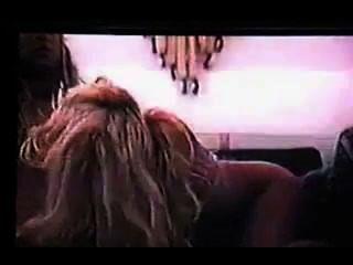 Pamela Anderson und Bret Michaels Sexvideo