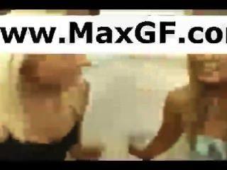 Porno Video Muschi Lesben Ficken handjobshave sexy Brüste Amateur hard sex b