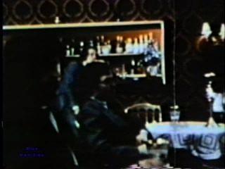 european Peepshow Loops 231 70er und 80er Jahre - Szene 2