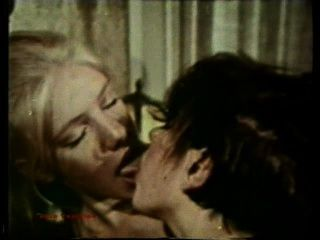 Peepshow Loops 94 1970 - Szene 4