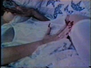 Peepshow Loops 243 70er und 80er Jahre - Szene 3