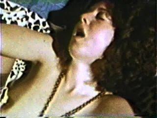 Peepshow Loops 230 70er und 80er Jahre - Szene 3