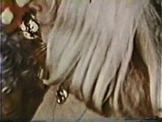 Peepshow Loops 245 70er und 80er Jahre - Szene 2