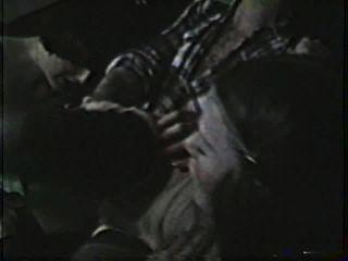 Peepshow Loops 354 1970 - Szene 1