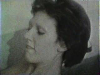 Peepshow Loops 354 1970 - Szene 4