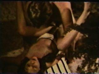 Peepshow Loops 413 70er und 80er Jahre - Szene 4