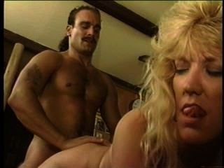meine Frau für Porno 6 - Szene 3