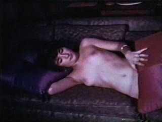 Softcore Nudes 600 1960 - Szene 3