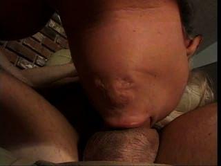 jung und anal 26 - Szene 4