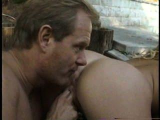 meine Frau für Porno 12 - Szene 4