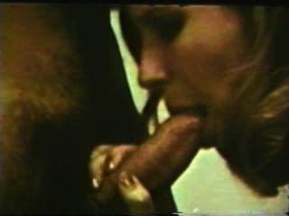 european Peepshow Loops 432 70er und 80er Jahre - Szene 5