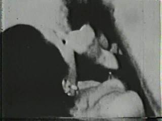 klassische stags 235 20er bis 60er Jahre - Szene 5