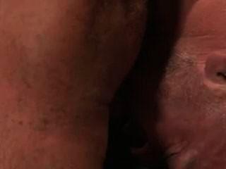 große Schwänze, große Esel, viel Mann Sex zu Mann