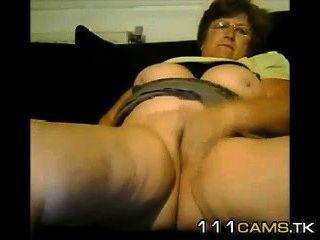 reifen große Frau Meise im freien Sex Chat masturbieren. sexy chat - 111cams.tk