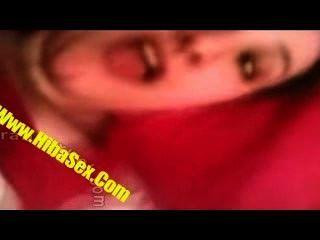 2. arabische Sex-Video von der schmutzigen Talker