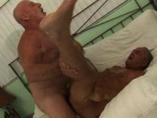 behaarte hot man Sex poolboy Teil 1
