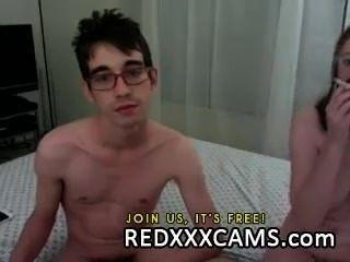 Teen fingern Muschi Webcam zeigen sickerte aus redxxxcams.com