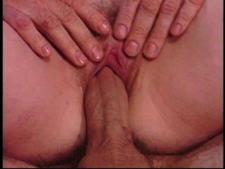 jung und anal 3 - Szene 3
