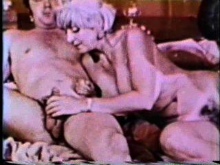 Peepshow Loops 39 1970 - Szene 1