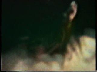 Peepshow Loops 48 1970 - Szene 2
