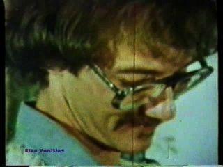 Peepshow Loops 84 70er und 80er Jahre - Szene 3