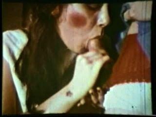 Peepshow Loops 205 70er und 80er Jahre - Szene 3