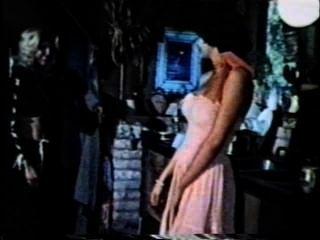 Peepshow Loops 276 70er und 80er Jahre - Szene 3