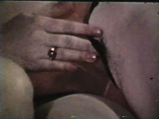 Peepshow Loops 401 der 1970er Jahre - Szene 2