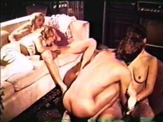 Peepshow Loops 344 der 1970er Jahre - Szene 3