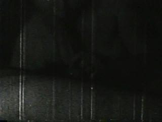 klassische stags 26 30er bis 50er Jahre - Szene 4