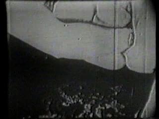klassische stags 138 30er bis 60er Jahre - Szene 3