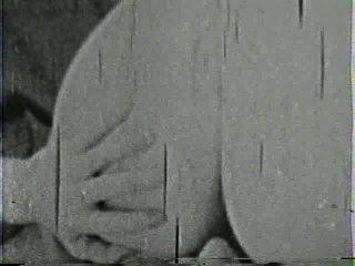 klassische stags 212 50er und 60er Jahre - Szene 1