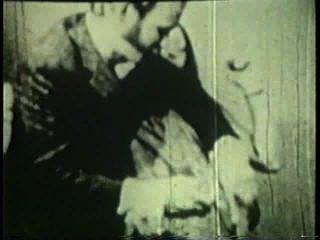 klassische stags 180 30er bis 60er Jahre - Szene 1