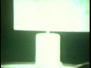 european Peepshow Loops 200 1970 - Szene 3