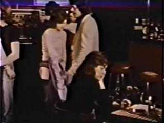 european Peepshow Loops 331 1970 - Szene 1