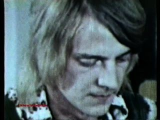 european Peepshow Loops 202 1970 - Szene 2