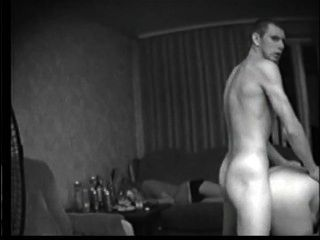 hidden cam Soldat Sex
